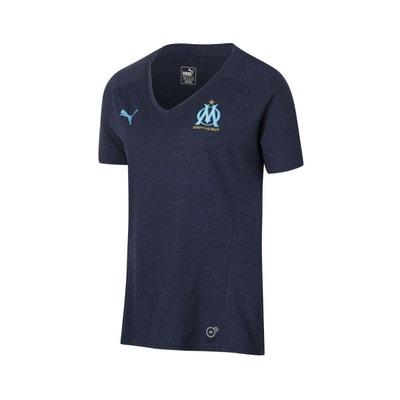 PumaLa Sport Femme ShirtDébardeur T Redoute n0mv8Nw