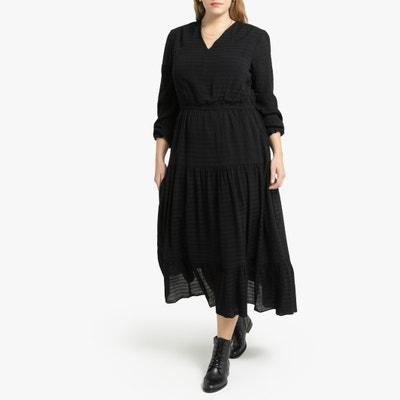 Vestiti lunghi taglia 54