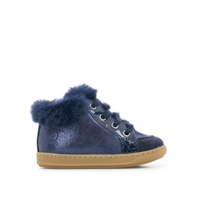 vente officielle États Unis bonne texture Chaussures bébé fille SHOO POM | La Redoute