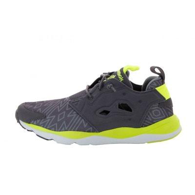 80540c55904 Chaussures sport homme Reebok