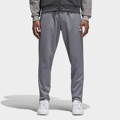 38377fc235cde Pantalon de survêtement Training Pantalon de survêtement Training adidas  Originals