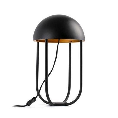 RechargeableLa Led Table Lampe De Redoute xoCerdBW