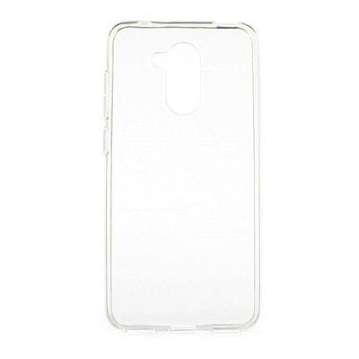 Coque, étui, housse smartphone Amahousse en solde   La Redoute 57b2d4f58ec