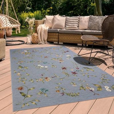 tapis exterieur terrasse la redoute