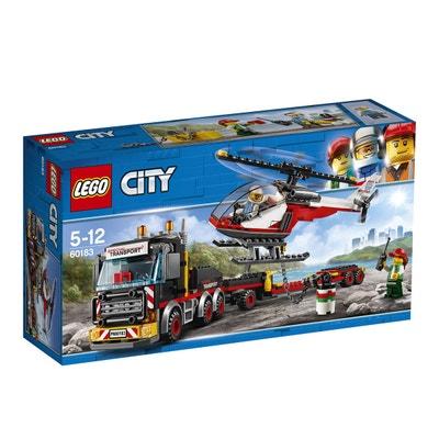 City Ville EnLa Redoute Construire Sa Lego nN8Ovm0wy
