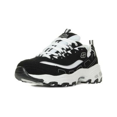 Skechers chaussures pour femme Vente en ligne