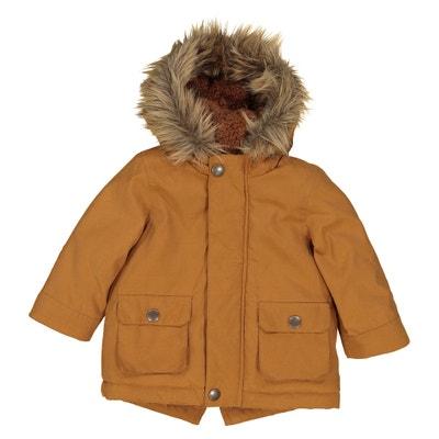 1ebd4eafb Baby Boy Coats