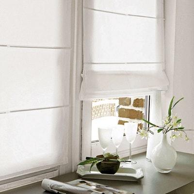 store plafond la redoute. Black Bedroom Furniture Sets. Home Design Ideas