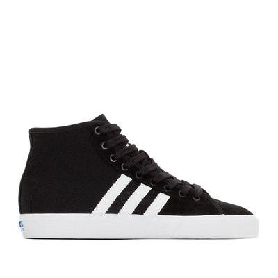 5d979a1cf6b Hoge sneakers Matchcourt High RX adidas Performance