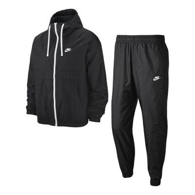 Nike woven | La Redoute