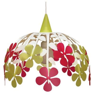 lampe bouquet la redoute. Black Bedroom Furniture Sets. Home Design Ideas