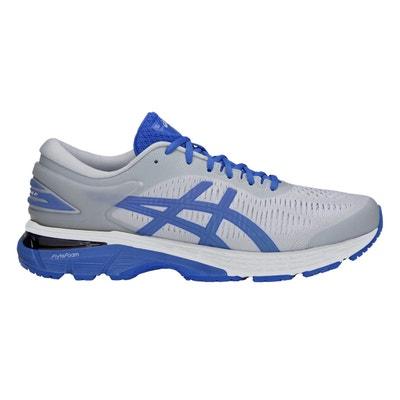 Chaussures De De FitnessLa FitnessLa Redoute Chaussures Chaussures FitnessLa Redoute Redoute FitnessLa De Chaussures De ywN0vm8OPn