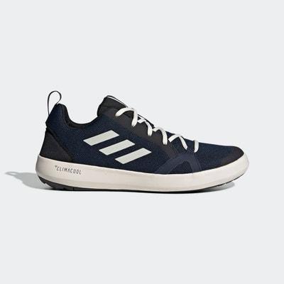 Adidas boat lace   La Redoute