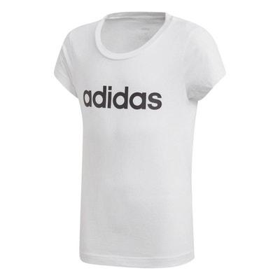tee shirt fille 12 ans adidas