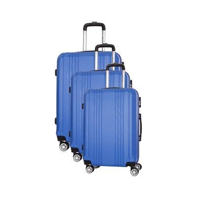 d630095037 Valises et sacs de voyage Platinium | La Redoute