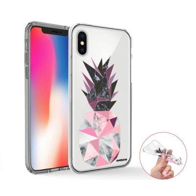 coque iphone 5 incase