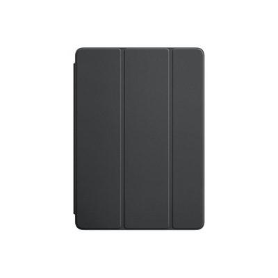 Etui iPad Air Air2 9.7 génération 5 6 gris Etui iPad Air  50c2ec064ba1