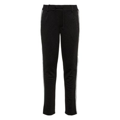 Pantalon bande latérale Pantalon bande latérale NAME IT 0cc9ff78e40