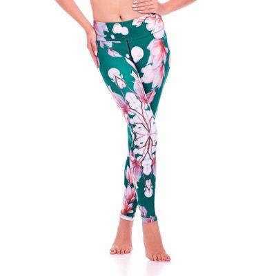 Pantalon de Yoga Oriental ORIENTAL Pantalon de Yoga Oriental ORIENTAL MIO  CLASSIC e4b39cca0c8