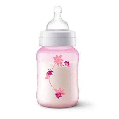 Doseur de lait bébé confort pour 2021 -> trouver les