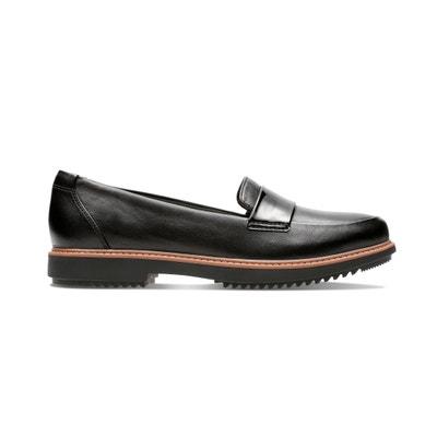 Clarks MujerLa Zapatos Para Zapatos Para Redoute MujerLa Redoute Clarks Zapatos Clarks PkiuOXZT