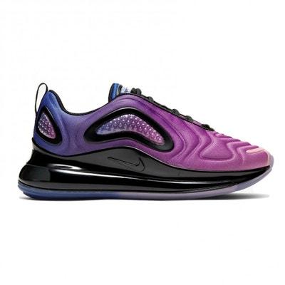 Nike air max bleu homme   La Redoute