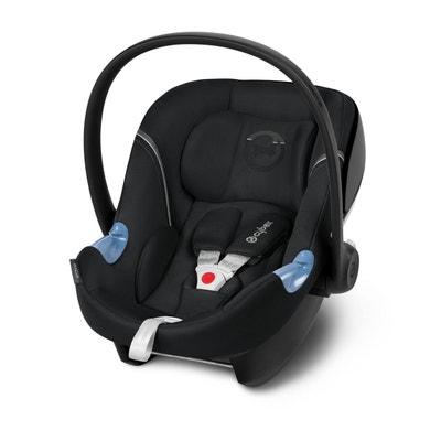 Puériculture et accessoires pour bébé Cybex   La Redoute be865682bda