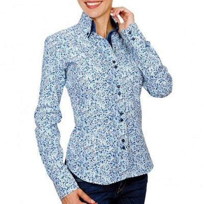 3a722d6c9e827 chemise imprimee penny chemise imprimee penny ANDREW MAC ALLISTER. «