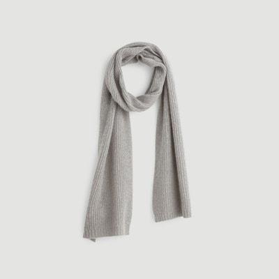 véritable le plus en vogue Nouvelles Arrivées écharpe, foulard femme MONOPRIX | La Redoute