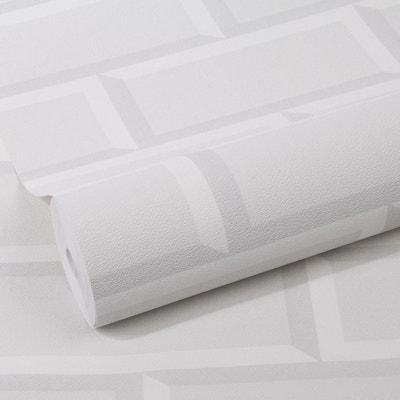 Papier Peint 3d La Redoute