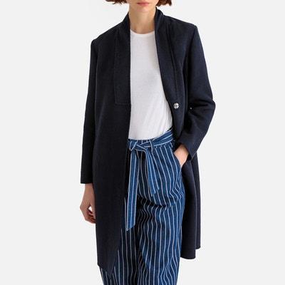Manteau femme RENOMA   La Redoute