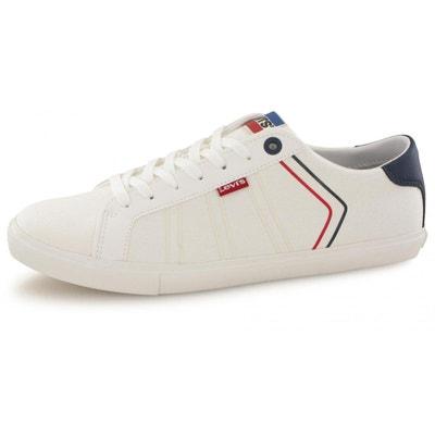 various colors los angeles pick up Chaussures levi's | La Redoute
