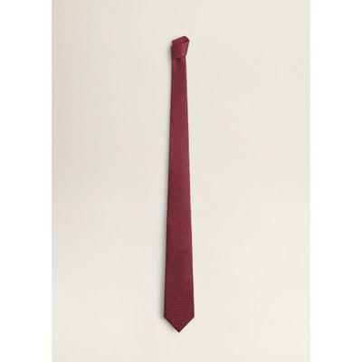 d9c5d54eb67c7 Cravates en solde | La Redoute