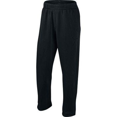 jordan homme homme homme jogging pantalon jordan jogging pantalon jordan pantalon jogging pantalon jogging L3Rj54A