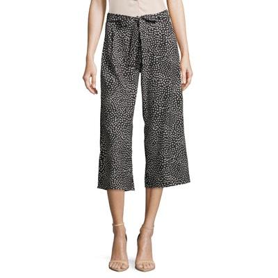f793f1de519c39 Jupe culotte grande taille | La Redoute