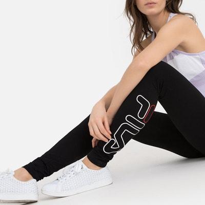 f2c75480c0b Legging de sport Flex 2.5 Legging de sport Flex 2.5 FILA
