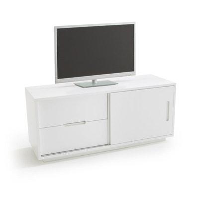 bae45644cda7d Meuble TV - Meuble TV design