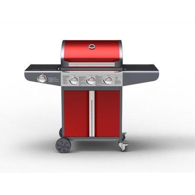 Brique Refractaire Pour Barbecue La Redoute