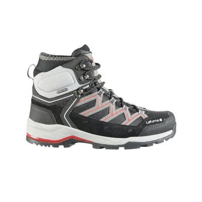 timeless design 63047 798fc Chaussures AYMARA WINTER LAFUMA