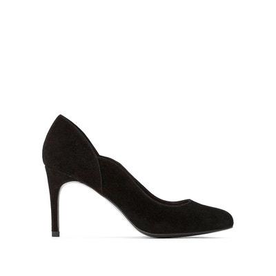 Chaussures confortables La Redoute Collections Escarpins