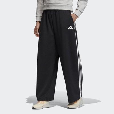 Pantalon adidas original | La Redoute
