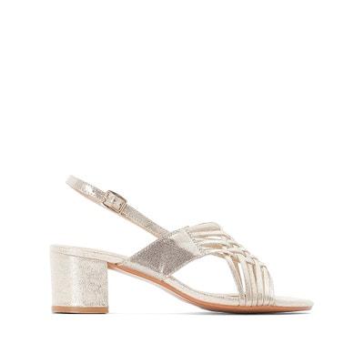 De Tallas MujerLa Redoute Grandes Zapatos VMpqUzSG