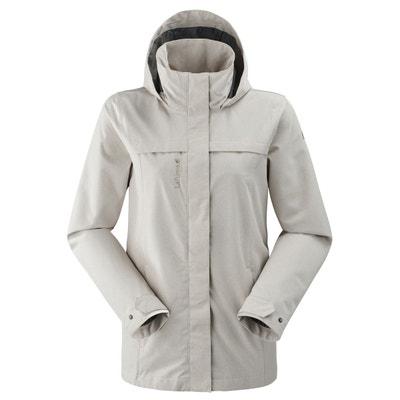 manteau femme lafumam