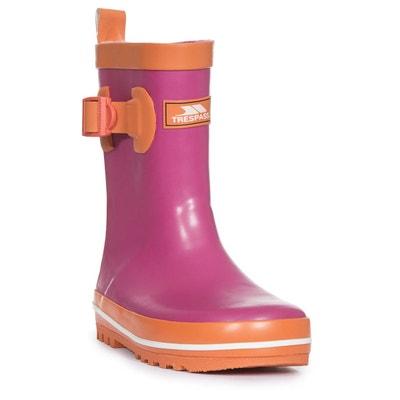 df603752c3f8a TRUMPET - botte de pluie garçon TRUMPET - botte de pluie garçon TRESPASS
