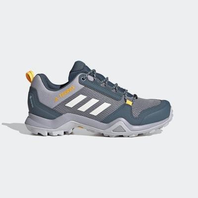 Alvivo Feldberg 400 Merino Randonnée Trekking Chaussures 500187