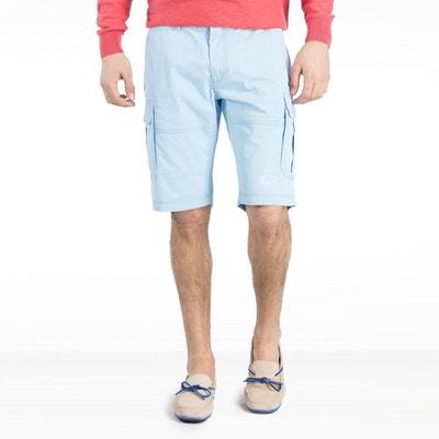 La Castaluna Taille Bermuda Homme Grande Redoute Shilton qR4g4w