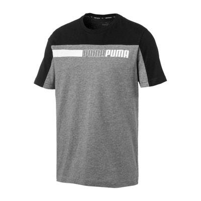 T-shirt Modern Sports Advanced Tee T-shirt Modern Sports Advanced Tee PUMA 3a13e0277f03