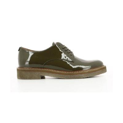 Chaussures Chaussures Chaussures KickersLa KickersLa Femme Redoute Femme KickersLa Redoute Femme W9YH2EDI