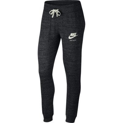 Pantalon de jogging Sportswear Pantalon de jogging Sportswear NIKE 90f9cf5a217