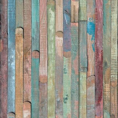 Papier Adhesif Decoratif La Redoute